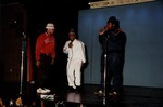 """Puttin on The Hits Talent Show"" by LaGuardia Community College"