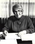 Ursula C. Schwerin