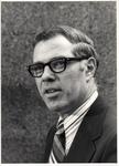 Herbert M. Sussman