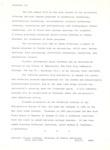 "Press Release ""VTI Goes Public"" Part Two"