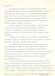 Press Release on Dean Halpernnulls Appointment Part Two